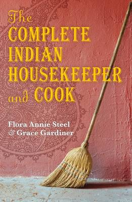 Complete Indian Housekeeper
