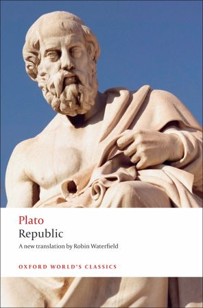 a review of the republic plato and the paradoxes Marquette law review volume 55  despite the widespread familiarity with plato's republic, it was aristotle's discussion of  the paradoxes of.