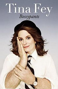 Bossypants_Cover_(Tina_Fey)_-_200px.jpeg