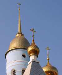 russian_domes_for banner