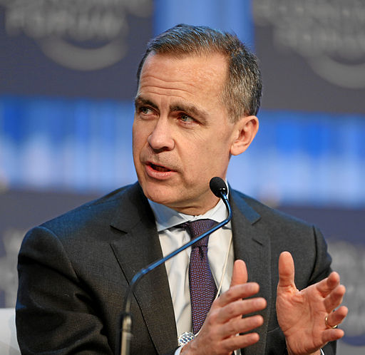 512px-Mark_Carney_World_Economic_Forum_2013_(3)