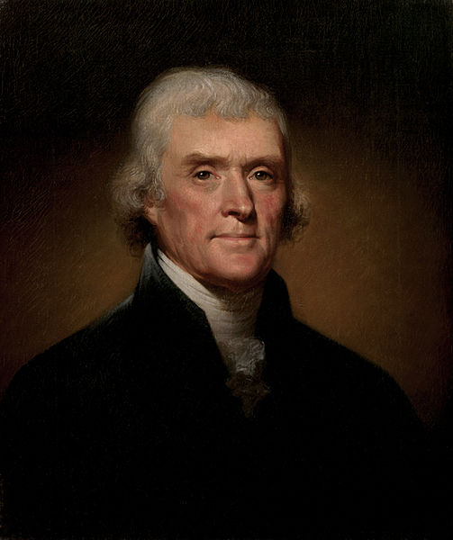 503px-Official_Presidential_portrait_of_Thomas_Jefferson_(by_Rembrandt_Peale,_1800)