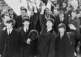 800px-The_Beatles_in_America