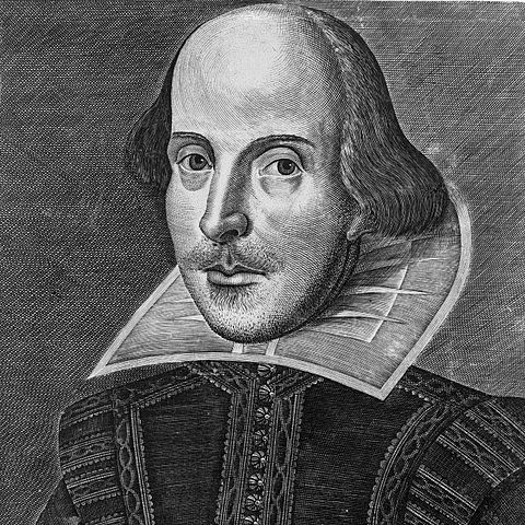 480px-Shakespeare_Droeshout_1623