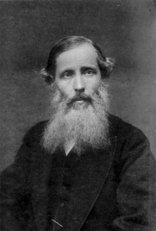 Henry_Sidgwick
