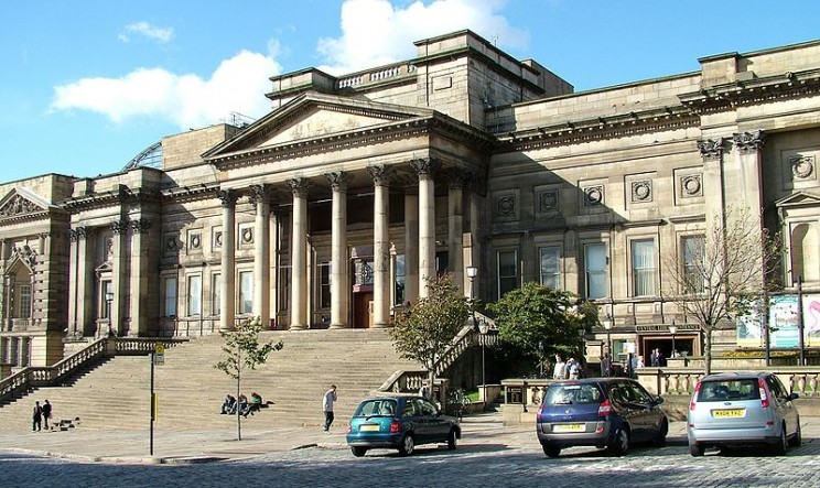 800px-Liverpool_Museum_And_Library