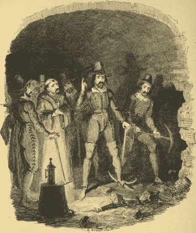 Guy_Fawkes_and_the_other_Conspirators_alarmed_while_digging_the_mine