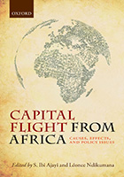Ajayi-Capital Flight