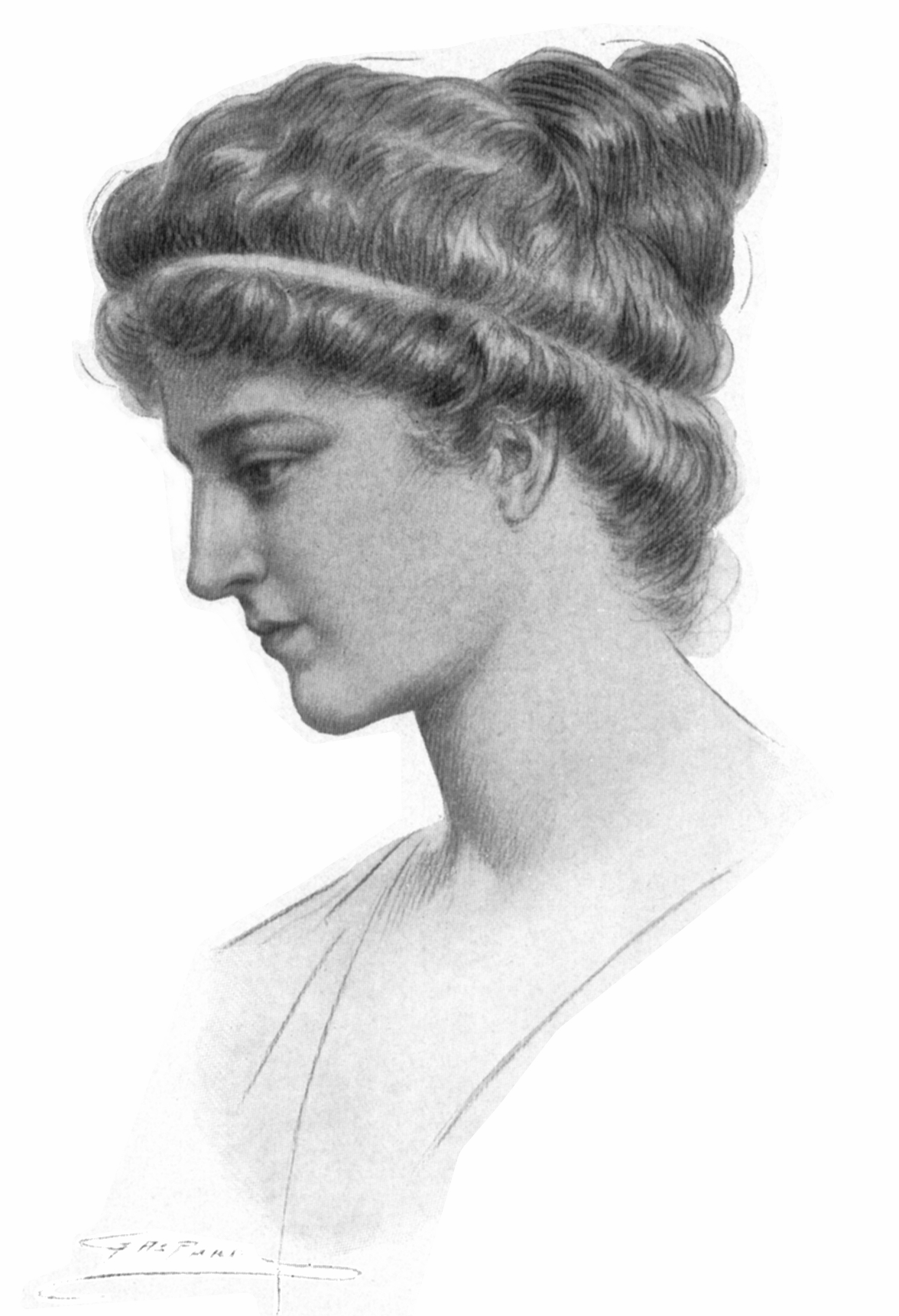 the life and work of hypatia Hypatia's name was also put on work done by other mathematicians she spent part of her life in the ancient mediterranean to expand her education.