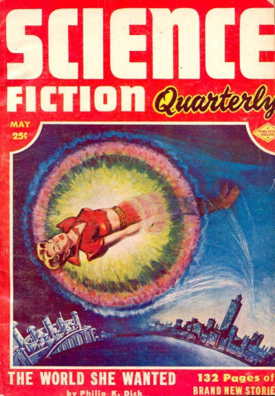 Science_fiction_quarterly_195305