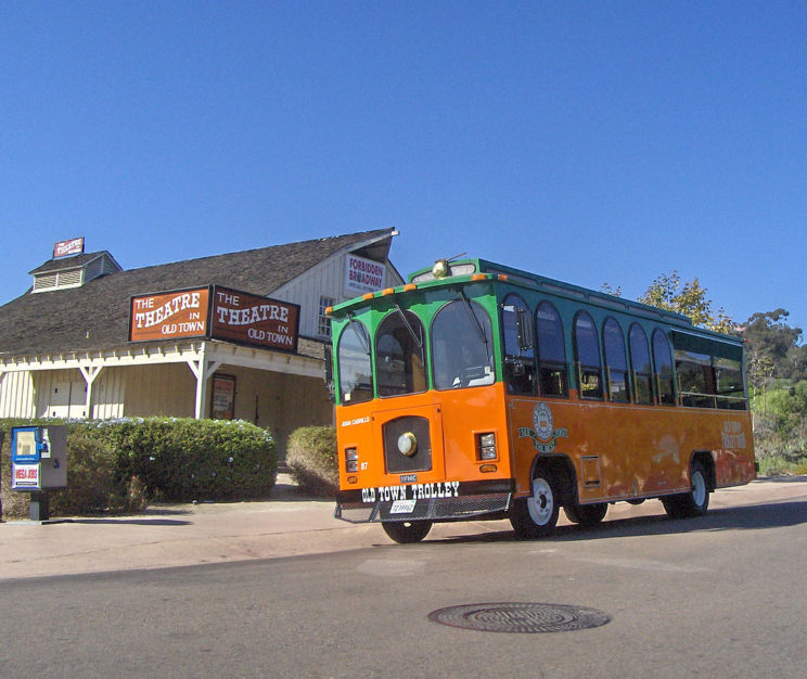 1070px-sd_old_town_trolley