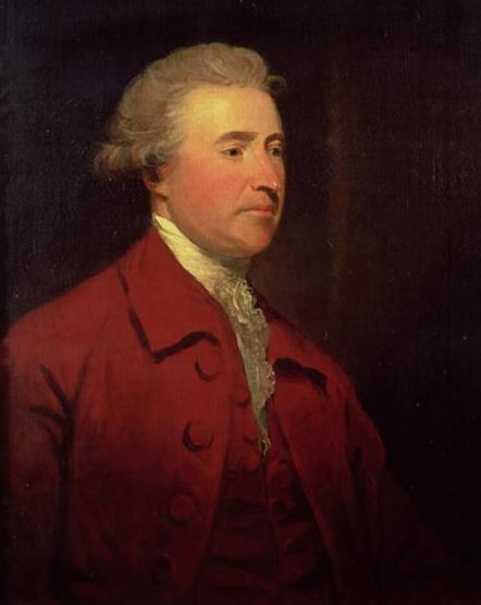 edmund_burke_by_james_northcote