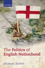 englishnationhood-kenny