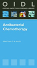 OIDL Antibacterial Chemotherapy: Theory, Problems, and Practice Cover