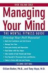 Managing_your_mind