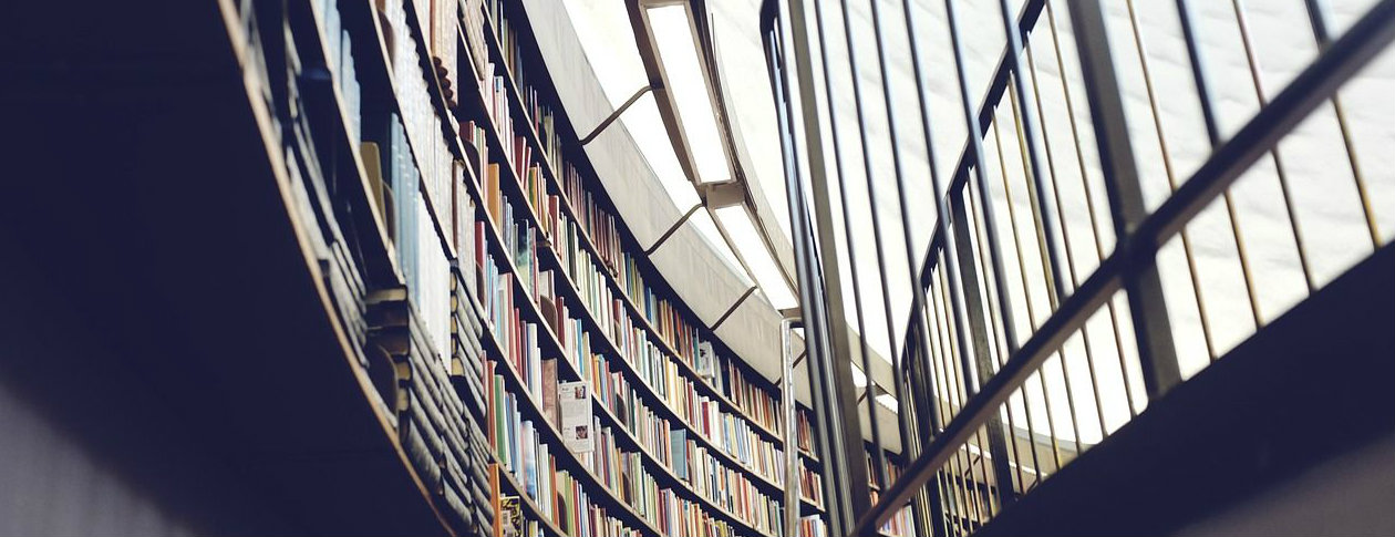 library-438389_1280