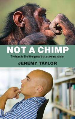 not-a-chimp