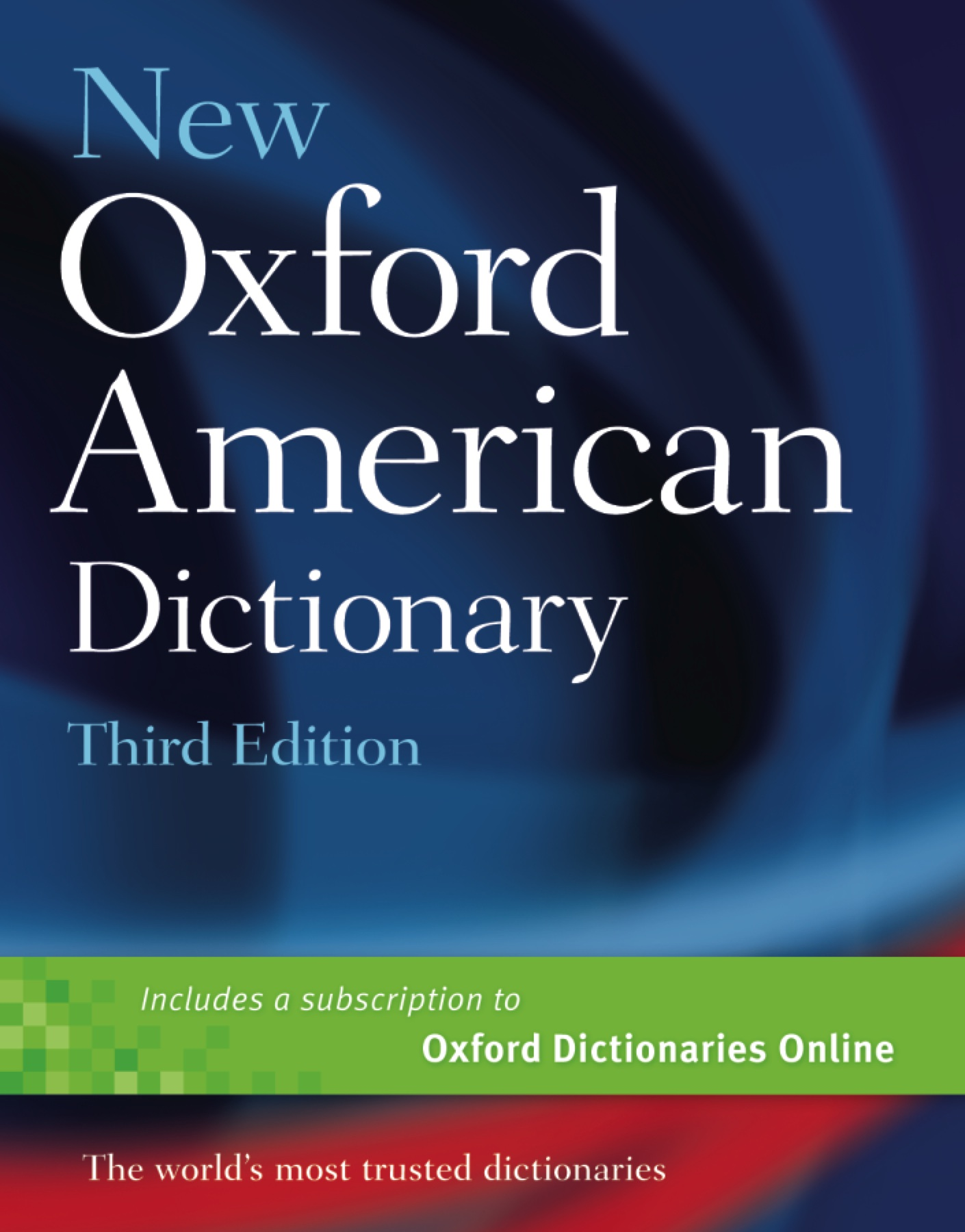 What are the dictionaries 40