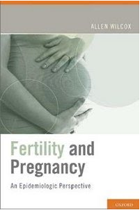 Fertility and the full moon | OUPblog