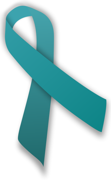 The Teal Before The Pink Ovarian Cancer Awareness Month Oupblog