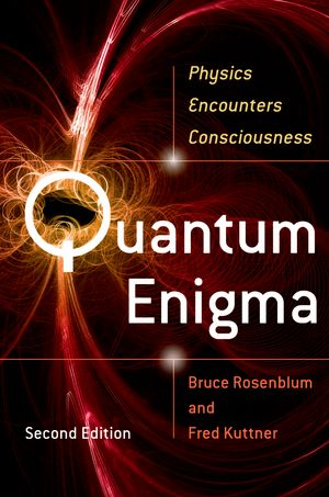 5 questions about Quantum Theory | OUPblog