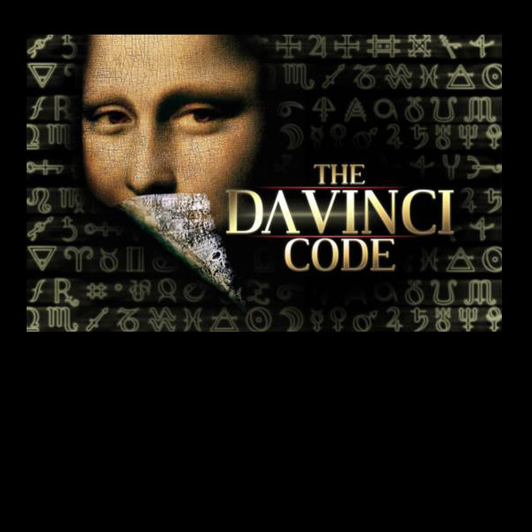 Codes And Copyrights: Trademark Symbols And Their Meaning