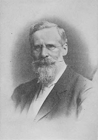 336px-PSM_V84_D104_Sir_William_Crookes