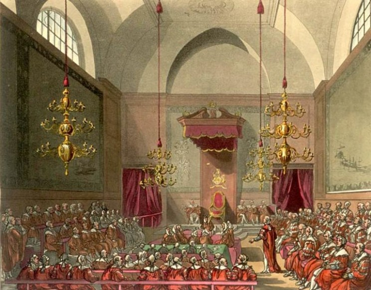 House_of_Lords_Microcosm_edited
