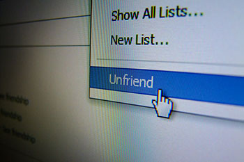 unfriend-flickr