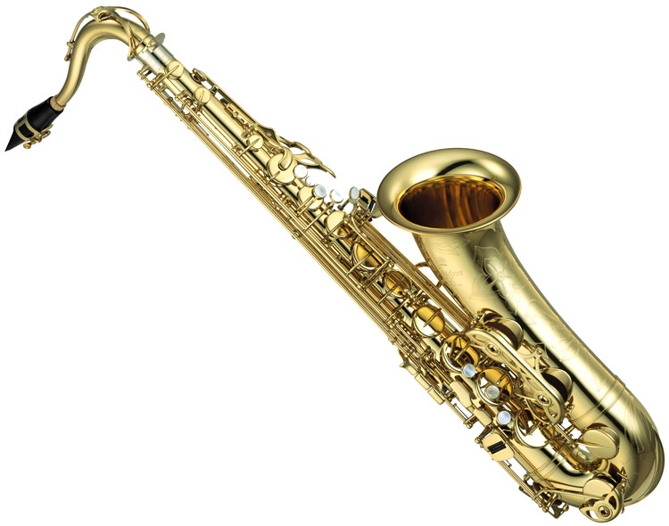 10 facts about the saxophone and its players | OUPblog