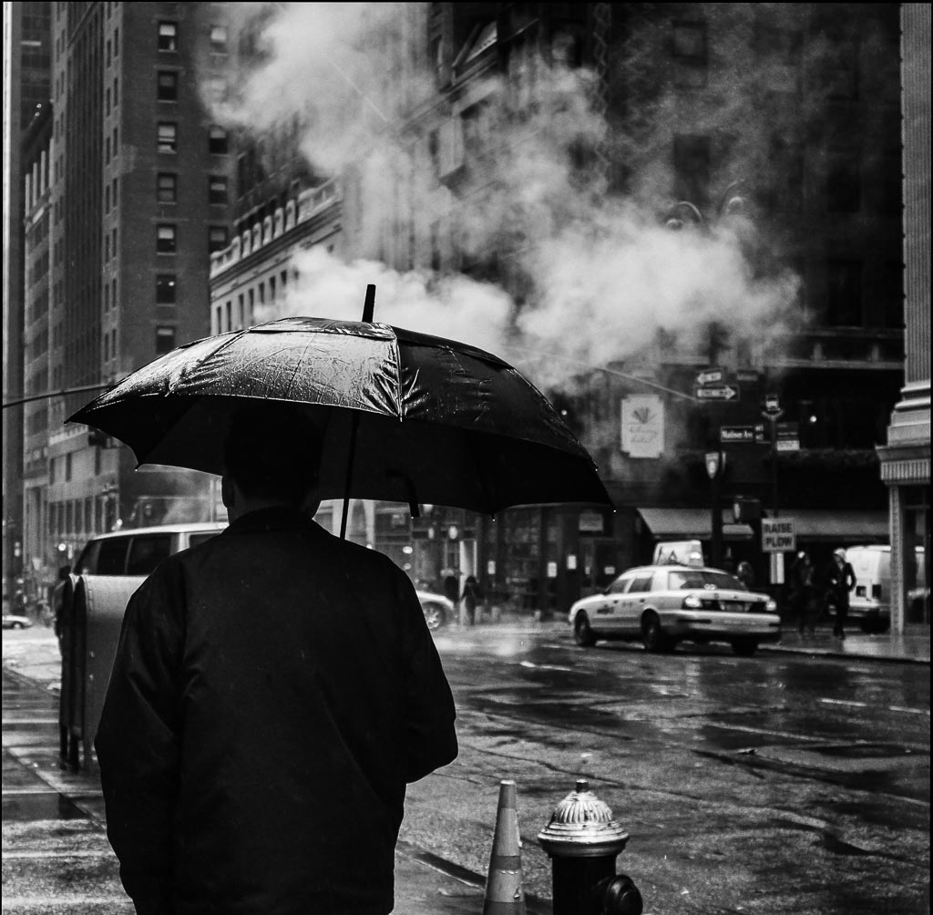 street goes york competition announcing winners leanne staples rain ny