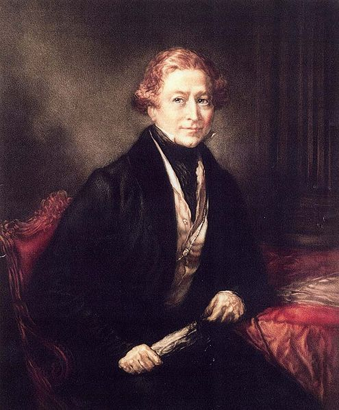 495px-Sir_robert_peel