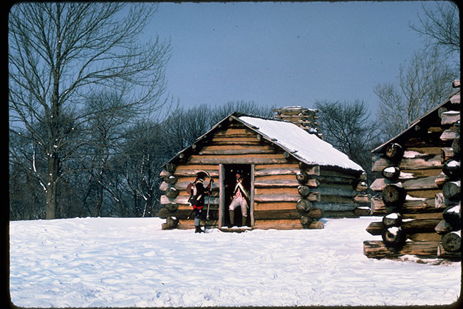Valley_Forge_National_Historical_Park_VAFO3929