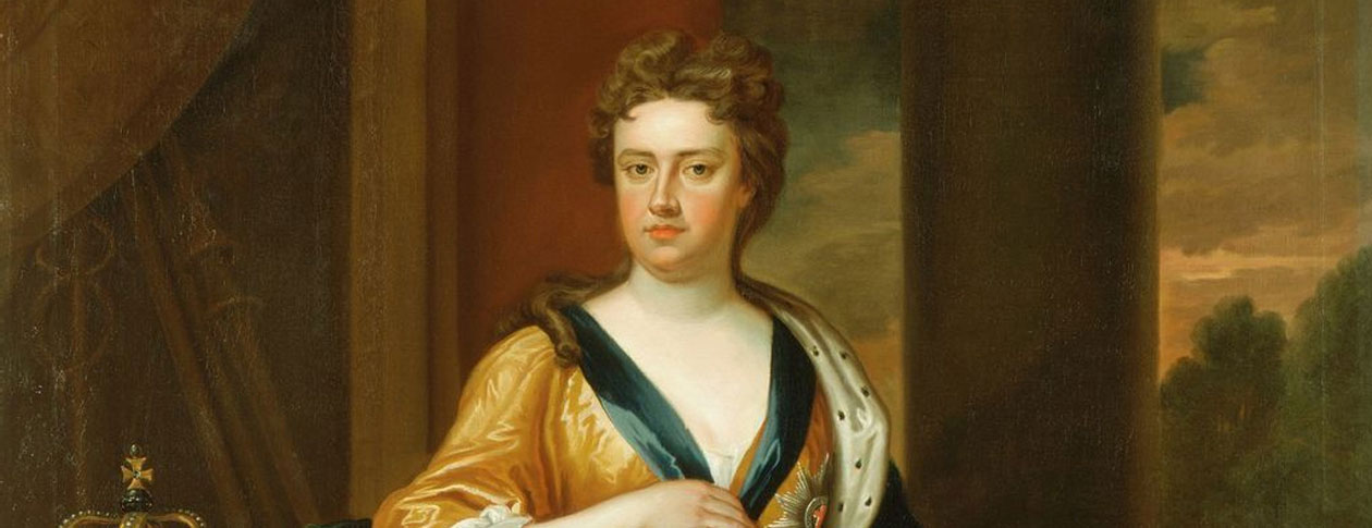 1260-Queen_Anne_of_Great_Britain