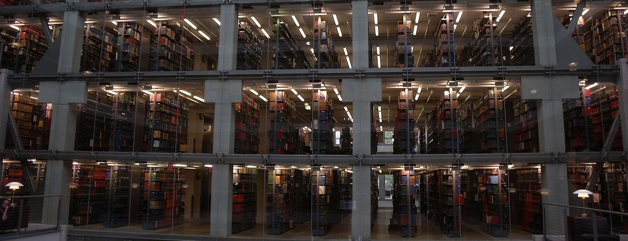 1260px-OSU_William_Oxley_Thompson_Memorial_Library_Stacks