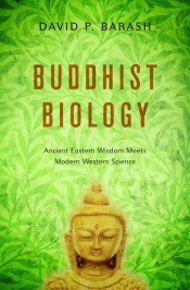where buddhism meets science The first thing to know about buddhism is that it was an attempt to simplify life, and make it better since most people abhor simplicity, and seek significance, they keep adding complexity where it doesn't belong there is no meaningful way to separate science of the mind from science of the body.