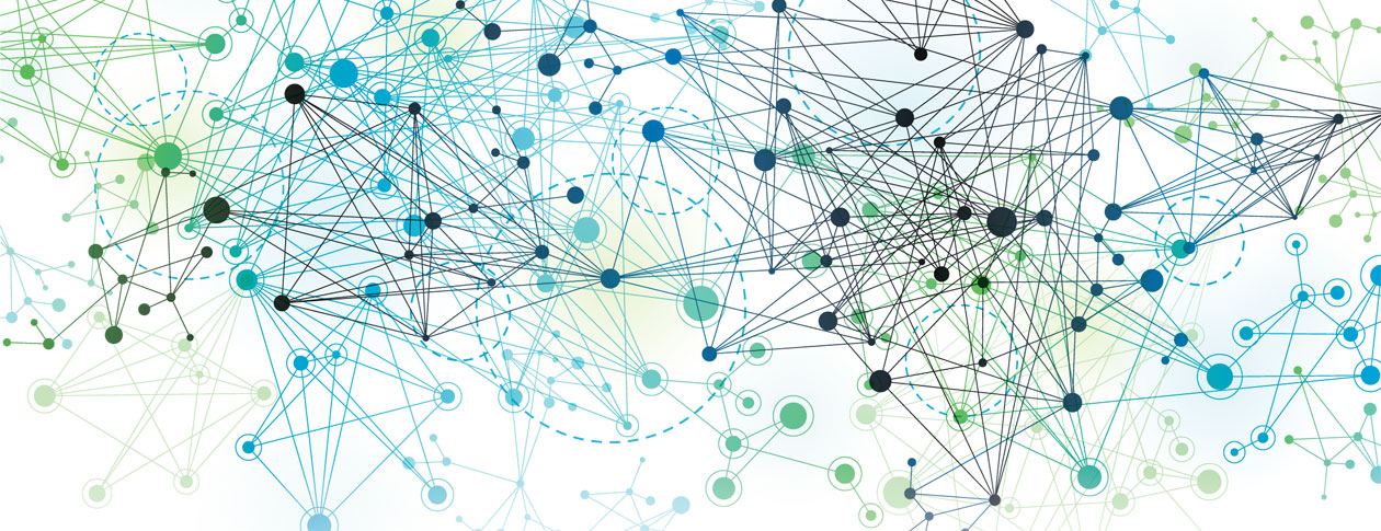 Journal of Complex Networks cover cropped