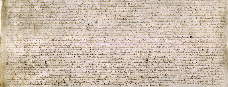 Magna_Carta CROPPED_(British_Library_Cotton_MS_Augustus_II.106)
