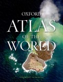 9780199394722 - Atlas of the World
