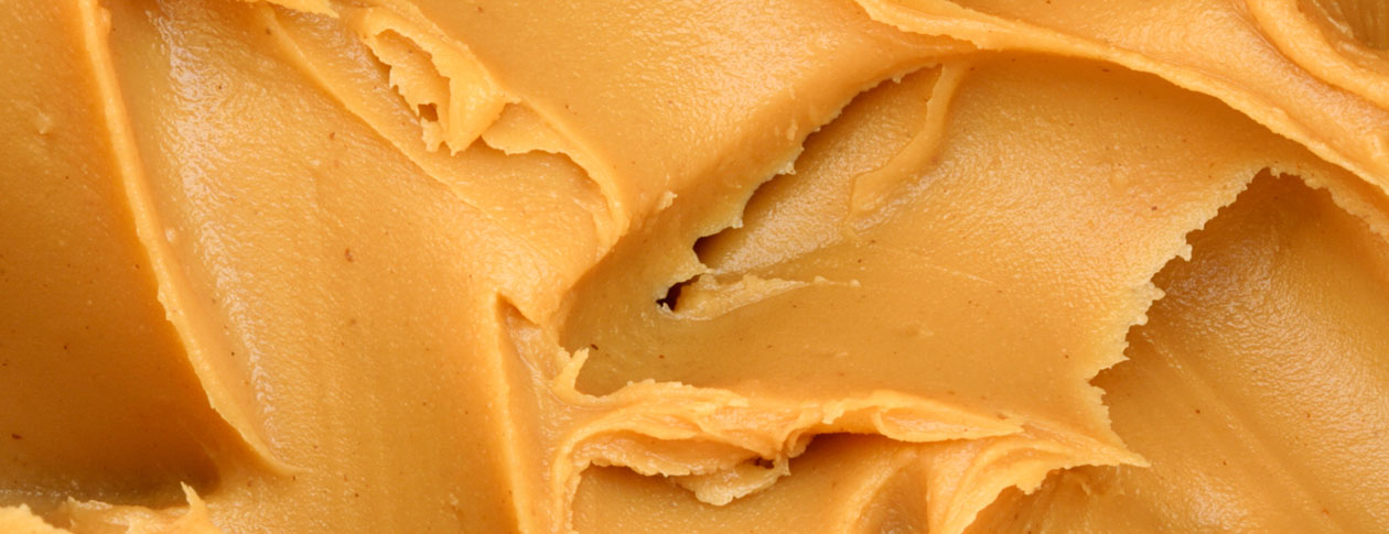 1260-Peanut_Butter_Texture_OUP
