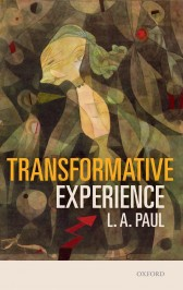 L.A. Paul_Transformative Experience_High Res
