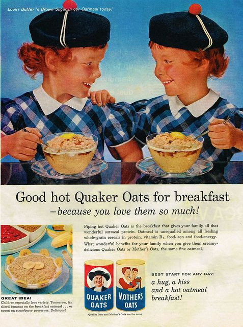 quaker oats and snapple merger
