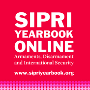 SIPRI Yearbook Online