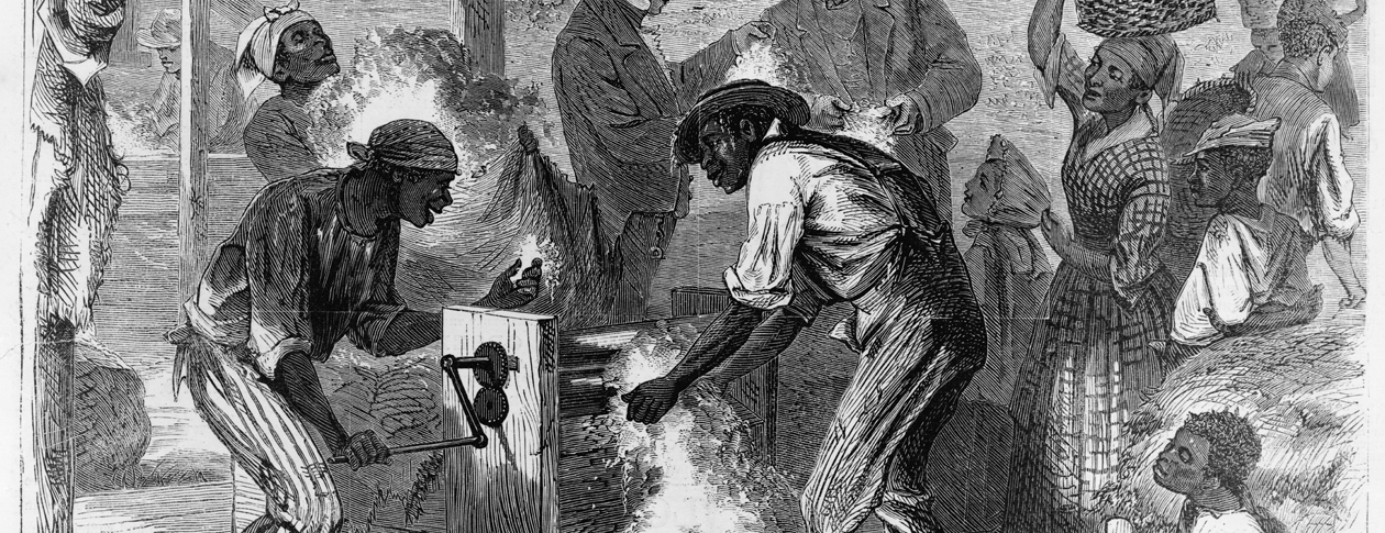 an analysis of the origins and characteristics of slavery in america Analysis of arguments for the slavery institution history of slavery in america agree that certain characteristics are present.