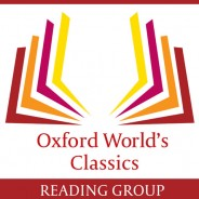 OWC Reading Group