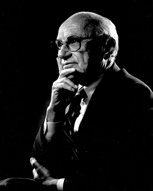 512px-Portrait_of_Milton_Friedman