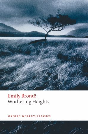 wuthering heights discussion
