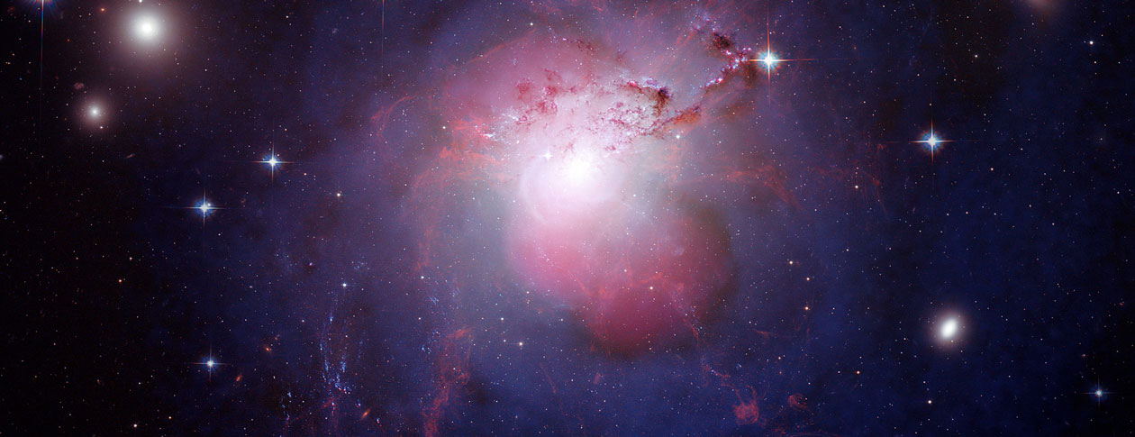 Stephen Hawking, The Theory of Everything, and cosmology