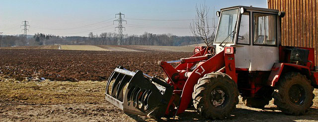 cropped agriculture-500363_640