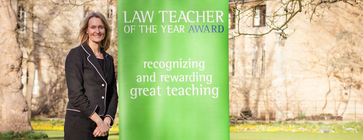 how to become a law teacher uk